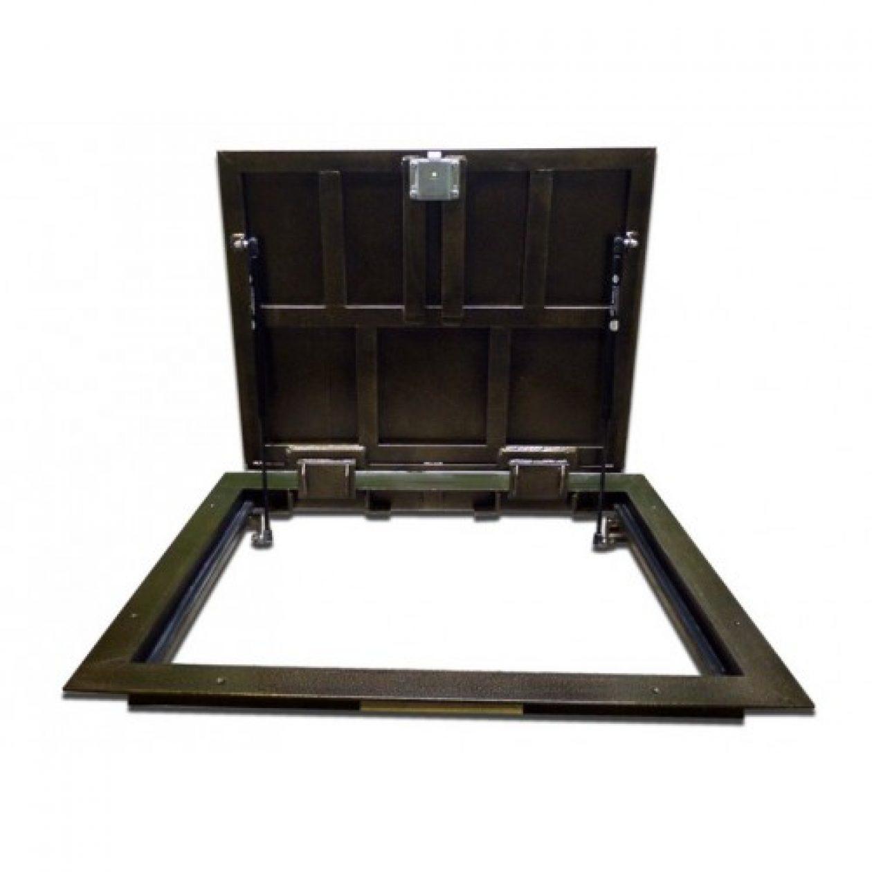 люк для погреба под плитку размеры и цены в казани